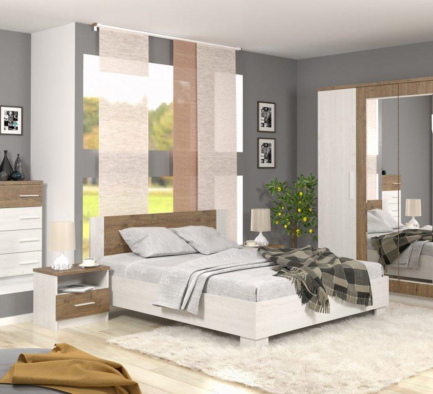 Dormitor Markos